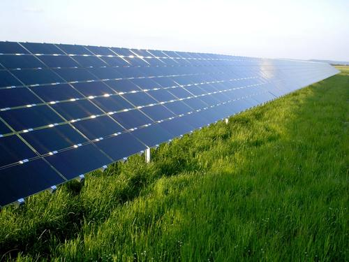 How each State in the Union can have 100% Green Energy by 2050:  The Stanford Plan