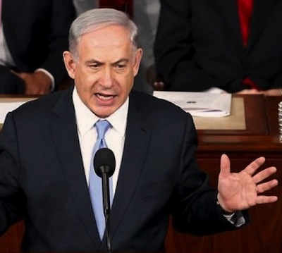 Arrest Warrants for Israeli PM Netanyahu for War Crimes in Spain, South Africa