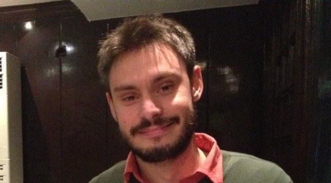 End of Research in Egypt? The murder of my friend Giulio Regeni is an attack on academic freedom