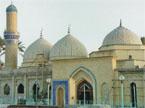 More Shrines Destroyed 60 Killed