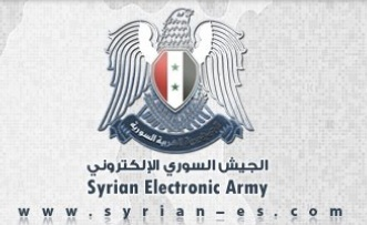 Damascus's Other Battle:  Regime Cyberwar on the Opposition