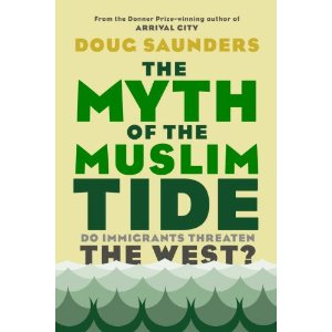 The Three Lies Michele Bachmann Tells about American Muslims (Saunders)