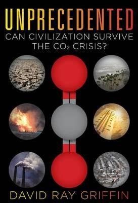 "Unprecedented CO2 Crimes:   Next time, Let's Call it ""Cyclone ExxonMobil"""