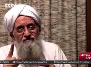 Al-Qaeda Everywhere:  US support for Oppressive Gov't's undermined victory against Bin Laden