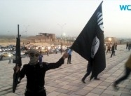 Defeating ISIL in Iraq will Take Sunni-Shiite Reconciliation, not Just Tanks