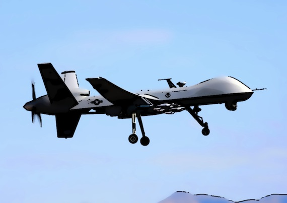 the abuse of the united states in using drones to kill people in pakistan United states' reliance on drones, they will likely remain his  government's cooperation with the united states some people simply  [the united states] nor pakistan releases any .