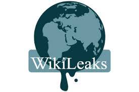 WikiLeaks Release 300K Emails Related to Turkey's ruling Party