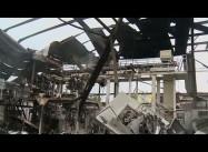 10 Children Killed in Saudi Airstrike on Yemeni School