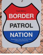 borderpatrolnation