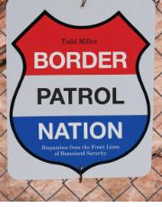 borderpatrolnation