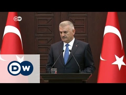 Top 6 Reasons Turkey is Finally attacking ISIL in Syria's Jarabulus