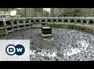 The myth and history of Sunni-Shia divide