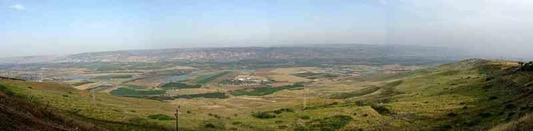 jordan_valley_panorama