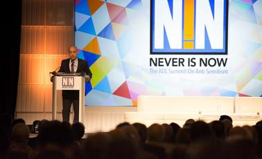 ADL Summit