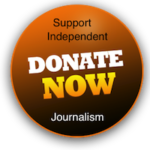 Annual Informed Comment Fundraiser: Support Independent Journalism