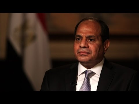 America's Sisi: On What Has Been Lost, and What Must Be Done