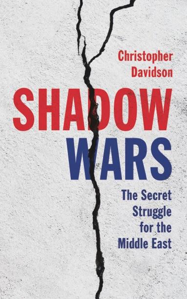 shadowars