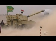 Iraqi Leaders Denounce Trump over Oil, Jerusalem; US Troops in Political Crossfire