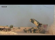 Is the next big US-Iran Conflict control of Iraq-Syria Border?