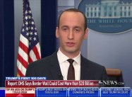 After Miller's Mega-Lies, time to rev back up the Reality Based Community