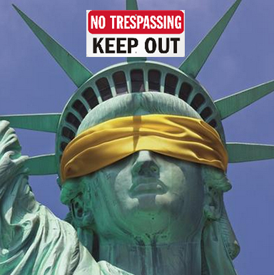 libertykeepout