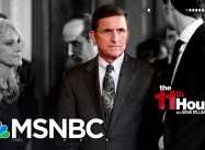 Questions about Judgment:  Trump appointed Flynn in the First Place