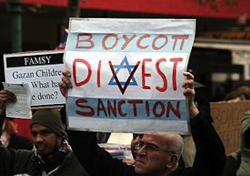 Israel_-_BoycottX_divestX_sanction