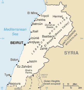 Map_of_Lebanon