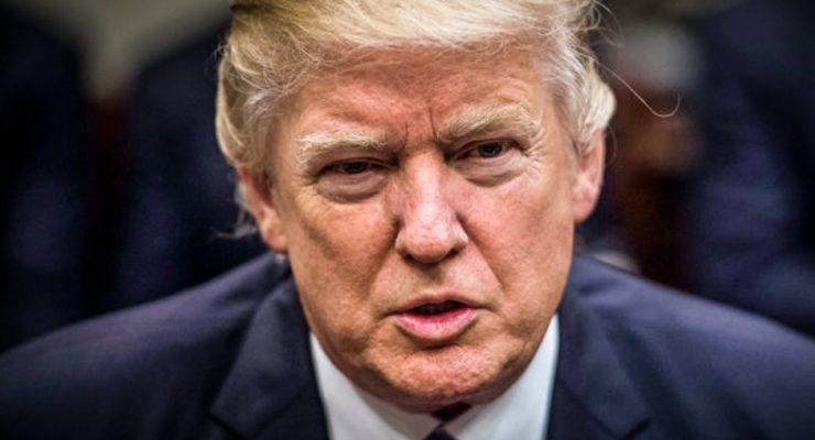 Are Progressives Suffering from Trump Fatigue?