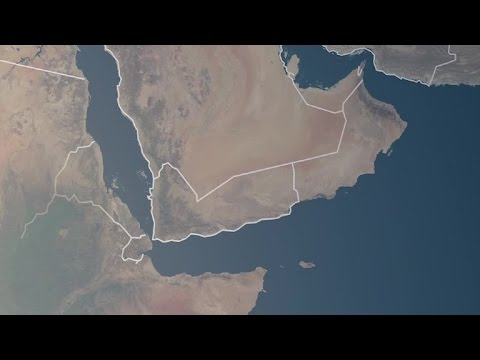 Top 5 Lessons Saudi should learn from its Failed Yemen War