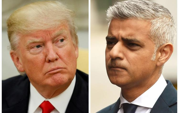 Sadiq_Khan_and_Trump-800x509
