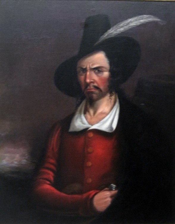 Anonymous_portrait_of_Jean_Lafitte,_early_19th_century,_Rosenberg_Library,_Galveston,_Texas