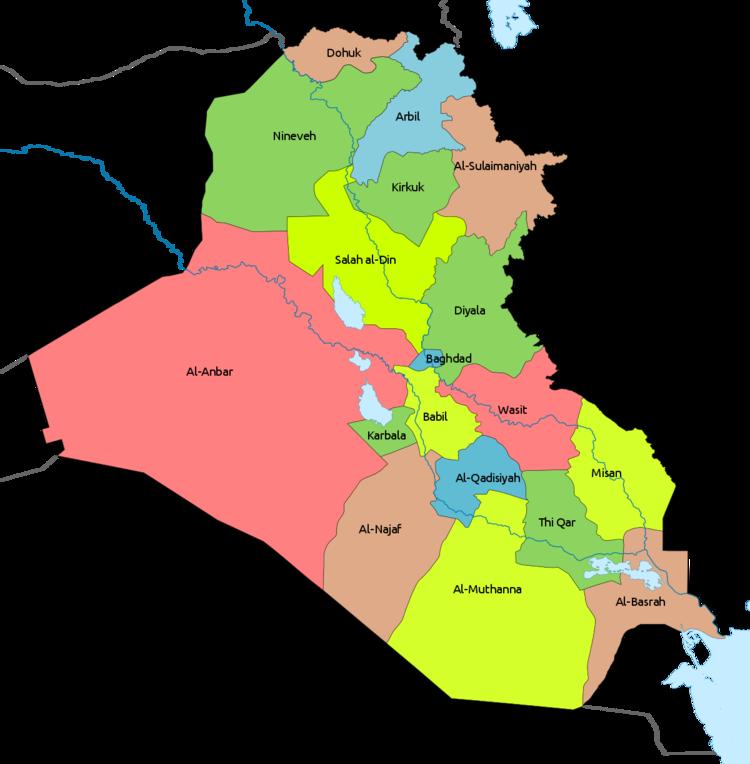 1200px-Iraqi_Governorates