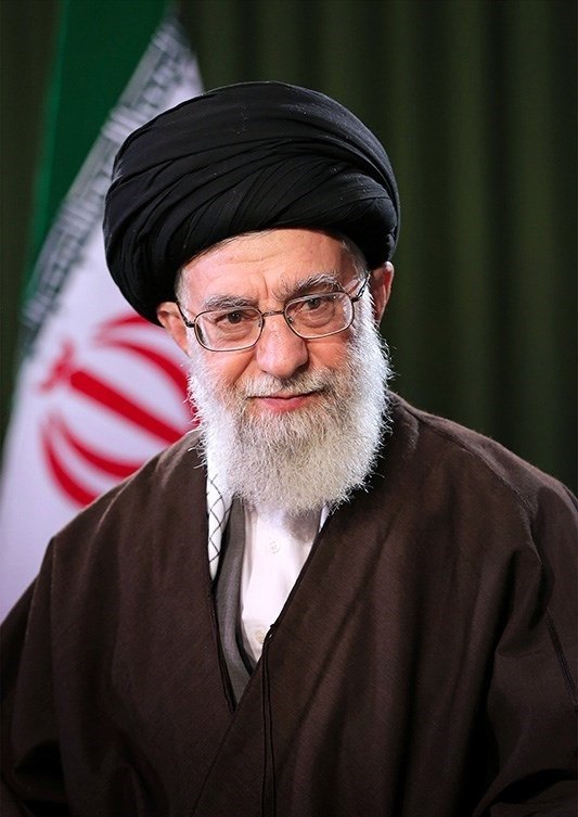 Ali_Khamenei_Nowruz_message_official_portrait_1397_02