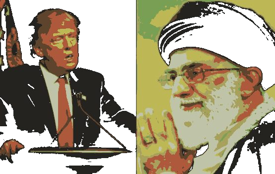 Can we survive Trump's Rage-Based Iran Policy?