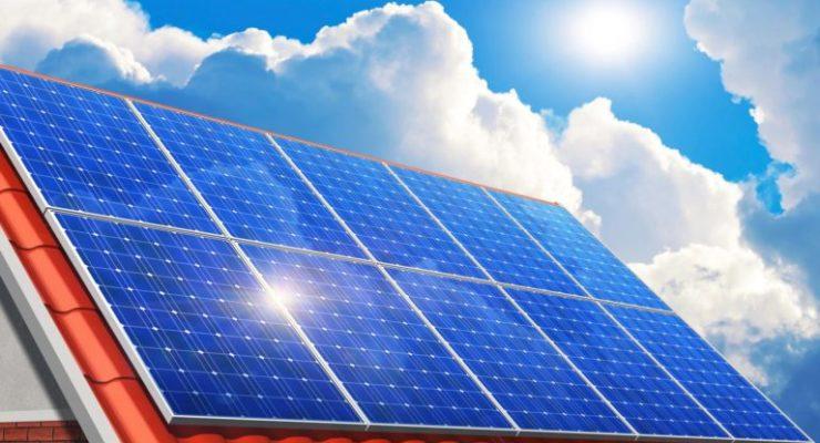 Trump still wants Expensive Coal but the Market wants Cheap wind & Solar