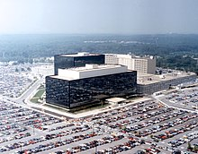 Congressional Efforts to Expand NSA Spying on Americans are still a Danger