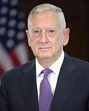 Is US National Security Strategy too Important to Leave to the Generals?
