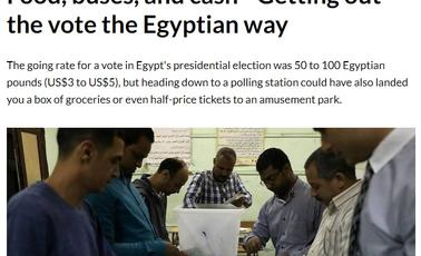 reuters-egypt-election