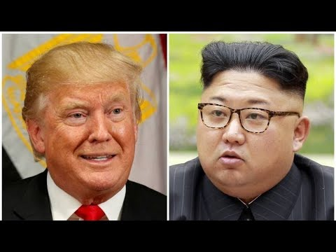 How Peak Hype crashed Trump's N Korea Summit/ Nobel Peace Prize