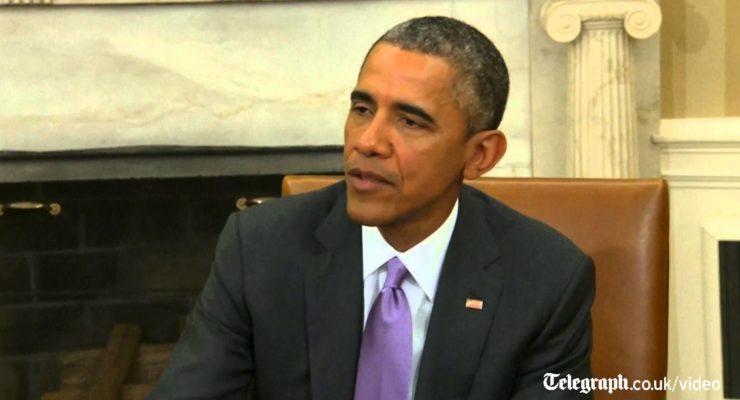 Netanyahu's Theatrics backfire, making the case for Iran deal