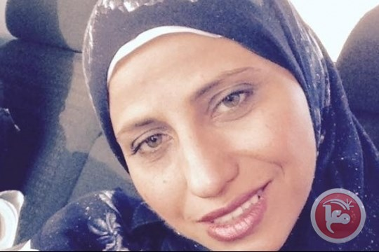Israeli Judge gives Palestinian Poet 5 Months in Prison for her Resistance Verse
