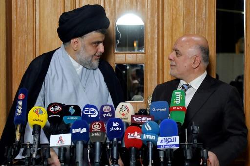Iraq: Muqtada al-Sadr demands PM Abadi Resign after Massive Basra anti-Corruption Protests