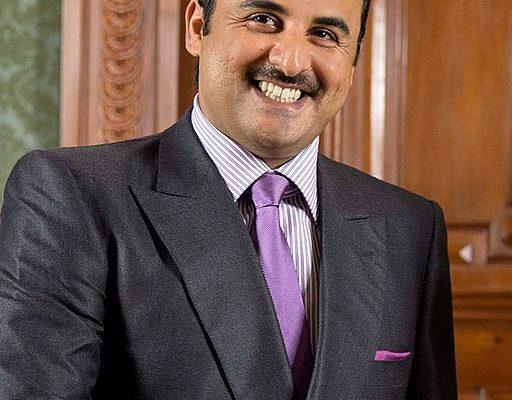 Qatar to Sue Saudi Arabia and UAE for Hacking its News Agency, Spoofing Emir