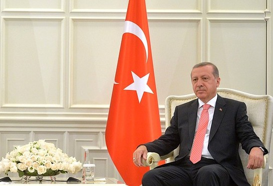 What if Khashoggi Case Turns Turkey and Saudi from Frenemies to Foes?