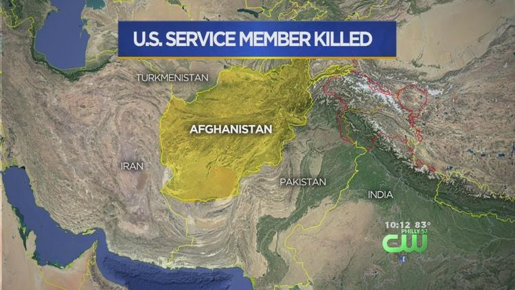 When US Allies Murder US Soldiers: Blowback From U.S. Policy in the ...