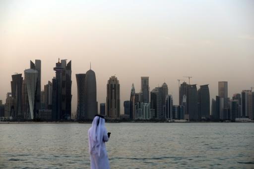 Qatar warns of Long-Lasting Impact of Saudi Blockade
