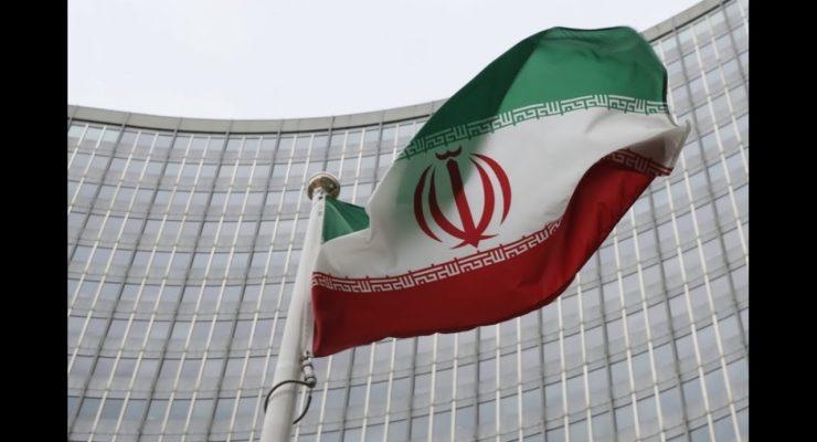 Trump's New Iran Oil Sanctions may Hurt Americans more than Iran