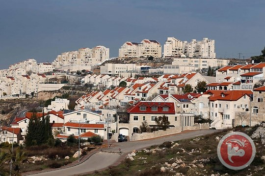 Israel Seeks to undermine US 1st Amendment, Will Sue Airbnb over Delisting WB Squatter Apts
