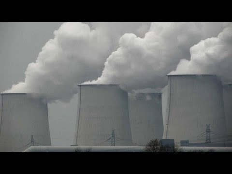 Germany to End its Coal Industry, Go Green, within 20 Years